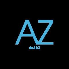 Collection «De A à Z»
