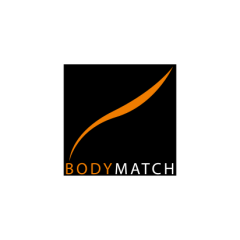 Bodymatch