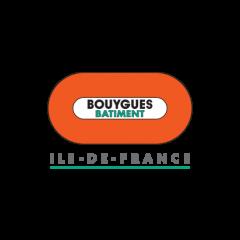 Bouygues Bâtiment Ile de France