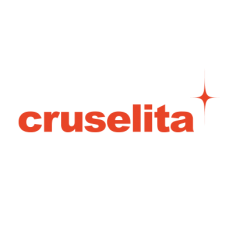 Cruselita