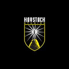 Haystack Studios