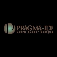 Pragma IDF