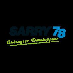 Sarry 78