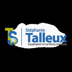 Stéphanie Talleux