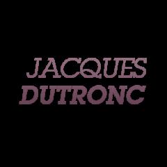 Coffret Jacques Dutronc «Les Années Vogue»